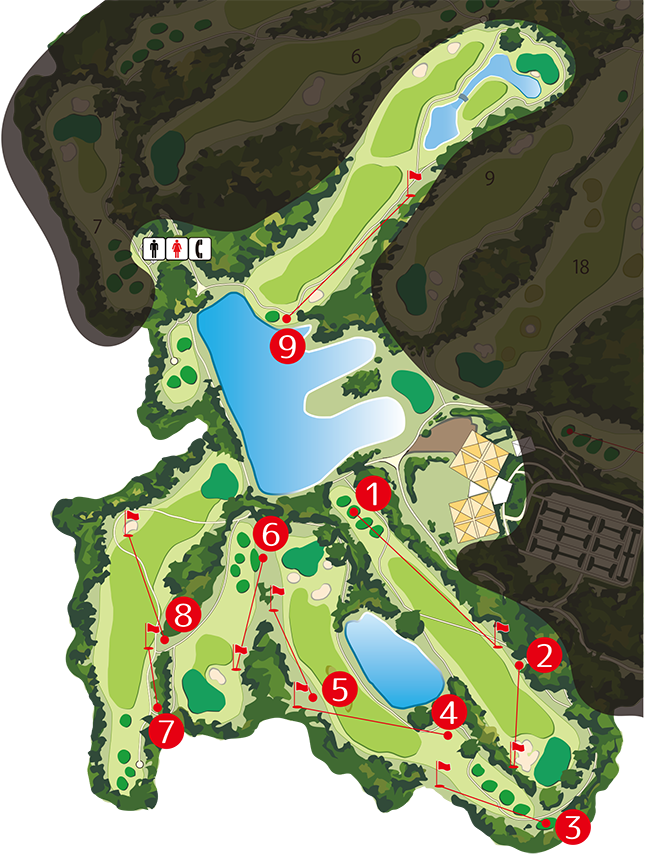 footgolf_map