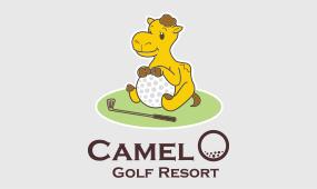 info_camel